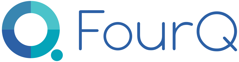 FourQ_Logo_Horizontal_Full-Color_Transparent (3)